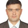 Евгений Санду, 31, г.Москва