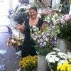 Ирина, 62, г.Одесса