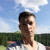 Павел, 31, г.Тобольск
