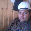 Александр, 26, г.Чумикан