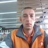 Serghei, 32, г.Сороки
