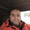 Махир, 40, г.Днепр