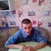 Роман, 28, г.Барнаул