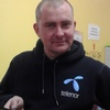 Владимир, 36, г.Белая Церковь