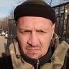 михаил, 45, г.Можайск