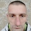 Radek, 39, г.Прага