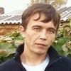 Дмитрий, 37, г.Мариинск
