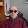 Garry, 50, г.Боржоми