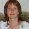 Светлана, 44, г.Октябрьское