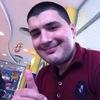 Ercan, 31, г.Lozenets