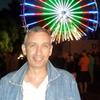 Юрий, 54, г.Таллин