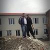 Сергей, 38, г.Хасавюрт