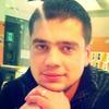 Михаил, 27, г.Калининец