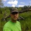 Алексей, 38, г.Бугульма