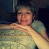 иришка, 36, г.Рыльск