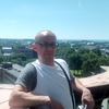Vladimir, 42, г.Inverness
