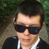 Vyacheslav, 22, г.Ивантеевка