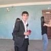 VAHAG, 24, г.Севан