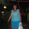 Татьяна, 45, г.Орск