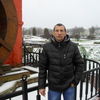 сергей, 38, г.Озеры