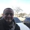Орест, 36, г.Львов