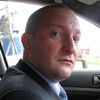 Сергей, 40, г.Сухой Лог