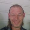 Ray, 49, г.Шугар-Ленд