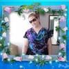 марина, 29, г.Афула