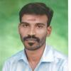 Mani Dharma, 26, г.Gurgaon