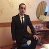 Парен, 31, г.Нагария