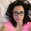 Zahra, 52, г.Нью-Йорк