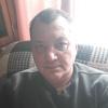 Владимир, 54, г.Калининград (Кенигсберг)