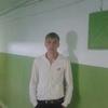 степан, 24, г.Заводоуковск