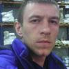 Евген, 28, г.Белые Столбы