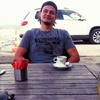 beka, 27, г.Кутаиси