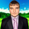 Саша, 25, г.Оржица