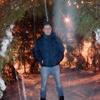 Дмитрий Ермолаев, 33, г.Торжок