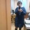 Любовь, 50, г.Березино