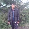 Павел, 36, г.Зыряновск
