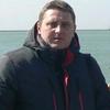 Сергей, 30, г.Вилково