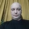 Евгений, 38, г.Петропавловск-Камчатский