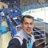 Алексей, 31, г.Нижнекамск