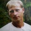 Валерий, 36, г.Петровск-Забайкальский