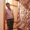Сергей, 43, г.Рига