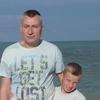 Анатолий, 48, г.Черкассы