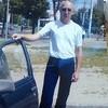 Веслав, 53, г.Гродно