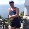 Николай, 34, г.Риддер (Лениногорск)