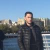 Elnur, 38, г.Баку