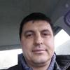 Роман, 40, г.Ивано-Франковск