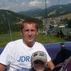 Вячеслав, 29, г.Березань